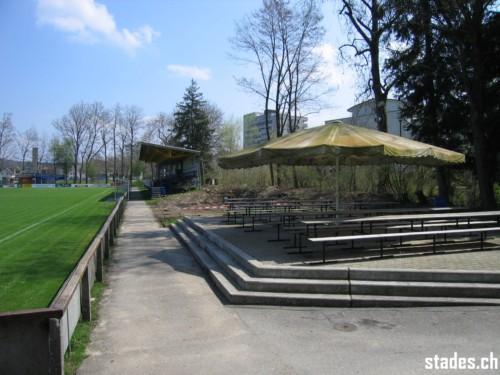[Coupe de Suisse] FC Langenthal - Lausanne-Sports Langenthal-Rankmatte-p_500x375